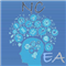 NC Tendency EA