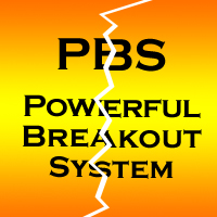 Powerful Breakout System