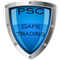 PSC Safe Trading