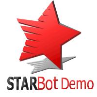 StarBot Demo