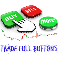Trade Full Buttons