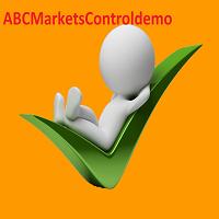 ABCMarketsControldemo