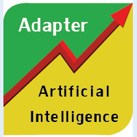 Adapter Of Artificial Intelligence