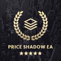 Price Shadow EA
