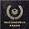 Price Shadow EA