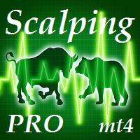 ScalpingPro