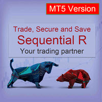 Sequential R MT5 Version