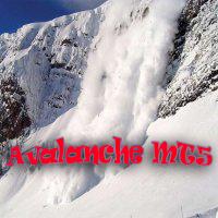 Avalanche MT5