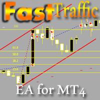 FastTraffic