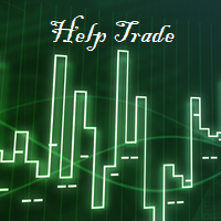Help Trade