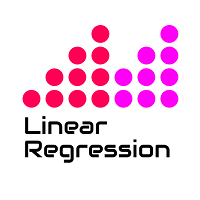Linear Regression Scalper