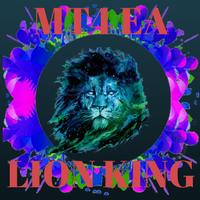 Lion King EA