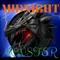 Midnight Monster