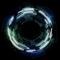Momentum Simplex EA
