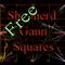 Shepherd Gann Squares Free