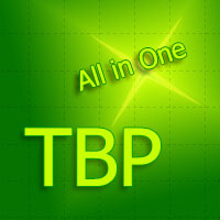 TBP All in One
