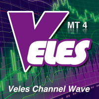 Veles Channel Wave