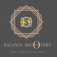 Balance Recovery GG