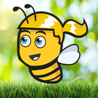 Digital Bee