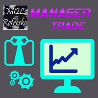 Manager Trade FULL