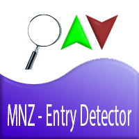 MNZ Entry Detector