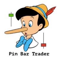 PinBar Trader