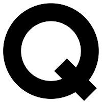 QScalper