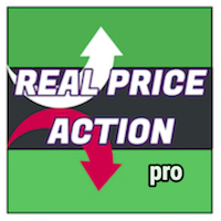 Real Price Action Profressional