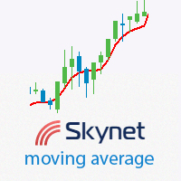 Skynet Moving Average