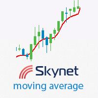 Skynet Moving Average