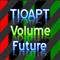 Tioapt future