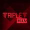 Triplet Max