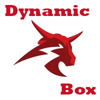 Dynamic box