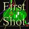 FirstShot
