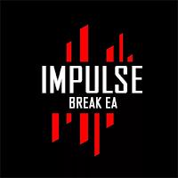 Impulse Break EA