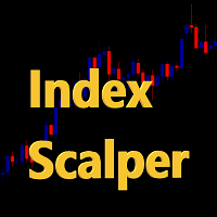 Index Scalper