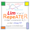 LimRepeater
