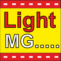Light MG