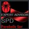 SPD Parabolic Sar