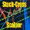 Stoch Cross Scalper