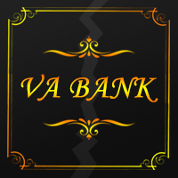 Va Bank Scalper