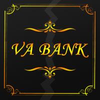 Va Bank Scalper