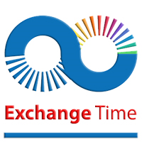 Exchange Time
