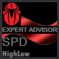 SPD HighLow