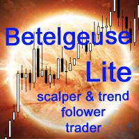 Betelgeuse Lite