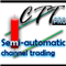 Channel Trading Tool Pro