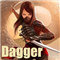 Dagger EA
