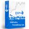 DSProFx TrendLine EA