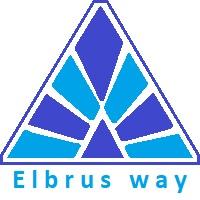 Elbrus way