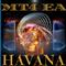 Havana MT4